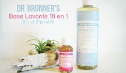 dr bronner 5
