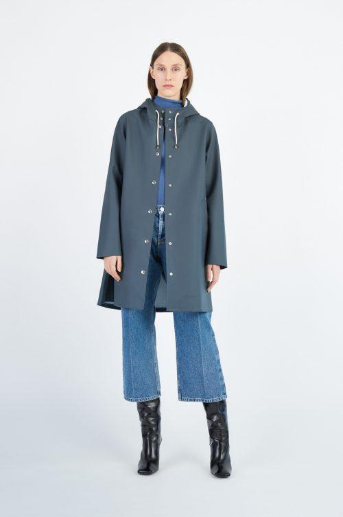 stutterheim_raincoat_