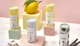 Les-Deodorants-naturels-made-in-france-vegan-biodegradables-Les-Petits-Prodiges.-scaled