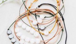 bracelet-perles-ceramique
